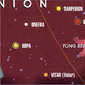 Orias-Sektor Atlas