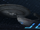 USS Al-Batani (NCC-42995)