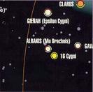 Raveh-Sektor Atlas