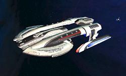 USS Akagi