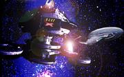 Enterprise 375
