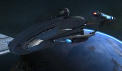 USS Noble