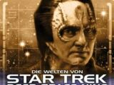 Die Welten von Star Trek: Deep Space Nine