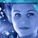 Elizabeth Lense Profil
