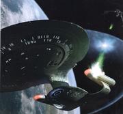 Enterprise VeridianIII Angriff