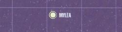 Mylea-System
