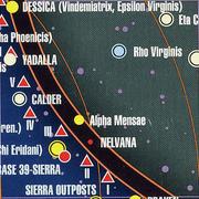 Sierra-Sektor