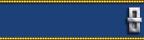 Navy Shoulder (TWOK).png