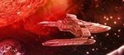 USS Hawking (NCC-81897)