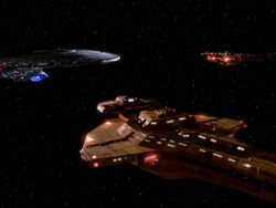 Galor Enterprise