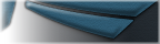 Teal (2380s).png