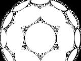 Hirogen-Konföderation