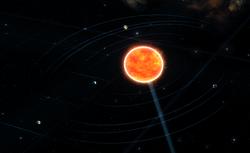 Ram-Izad-System