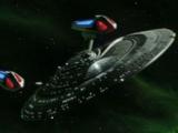 USS Enterprise (NCC-1701-E) (Primäruniversum)