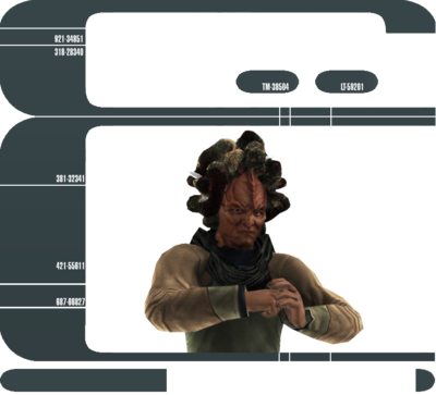 Sicherheitsdatei - Kazon 4897-M