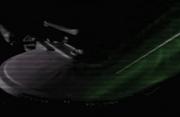 USS Righteous zerstört