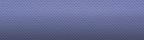 Blue Sleeve (TMP)