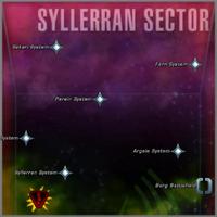 Syllerran-Sektor