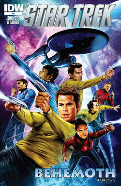 Star Trek- Ongoing - Five-Year Mission 041-000
