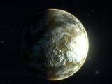 Delta Principius IV