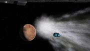Manöver Mars