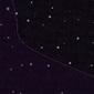 Breen-Sektor Atlas6