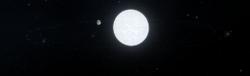 Kyana-System