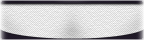 Adm 2 white.png