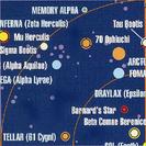 Tellar-Sektor Atlas