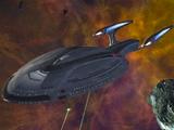 USS Dennison (NCC-97000)
