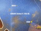 Taurus-Region