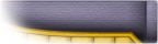 Yellow Cadet (DS9).png