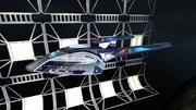 Aurora-Klasse-Trockendock