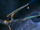 ISS O'Brien