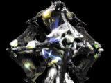 Borg-Diamant