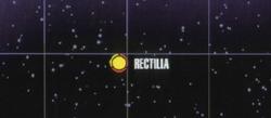Rectilia-System