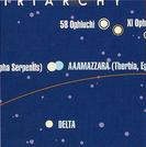 Delta-Sektor Atlas