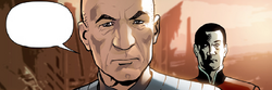 Picard 2387