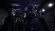 Borg 2150er
