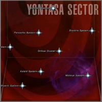 Yontasa-Sektor