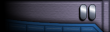 Blu Cadet3 2373