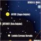 Antos-Sektor Atlas