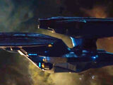 Dreadnought-Klasse (Kelvin-Zeitlinie)