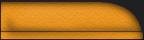 Yellow Cadet (TNG).png