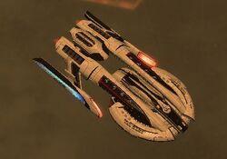 USSCheron