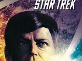 Star Trek: The Original Series - Feuertaufe