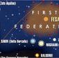 Fesarius-Sektor Atlas