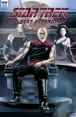 Star Trek- TNG - Mirror Broken 000-000