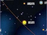 Beloti-Sektor