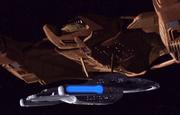 Voyager Cruiser-Klasse